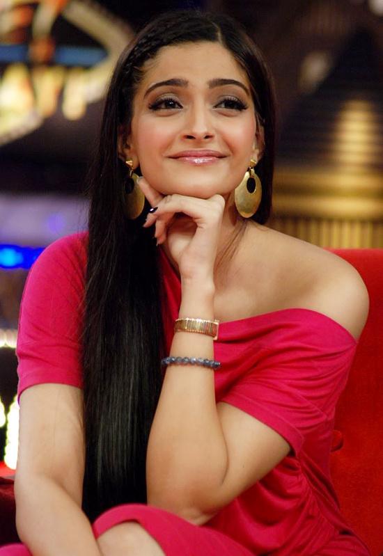 Interesting. gujrati actress girls sex words