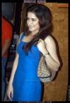 Sagarika Ghatge 10