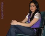 Sagarika Ghatge 12