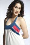 Sagarika Ghatge 17
