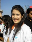 Sagarika Ghatge 18
