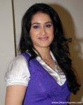 Sagarika Ghatge 3