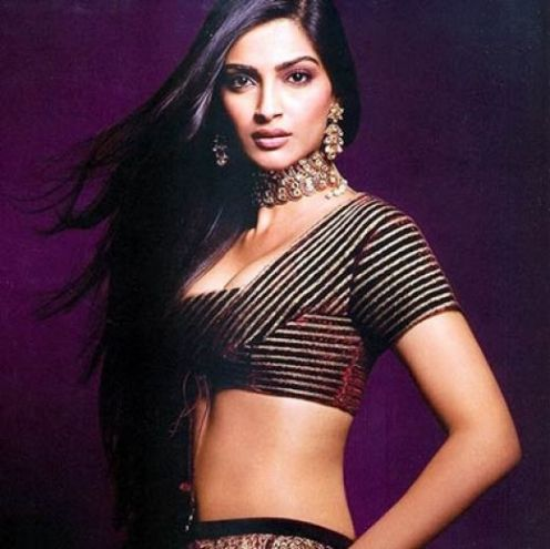 wallpapers of sonam kapoor. Sonam Kapoor Wallpapers, Sonam