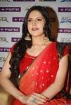zarina khan 1