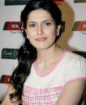 Zarine Khan 3