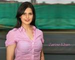 Zarine Khan 5
