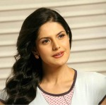 Zarine-Khan-lips