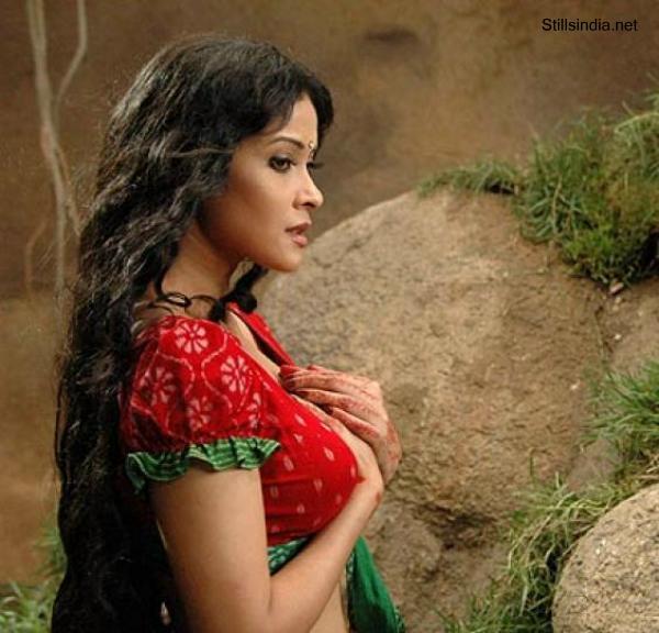 wallpaper bhabhi sexy