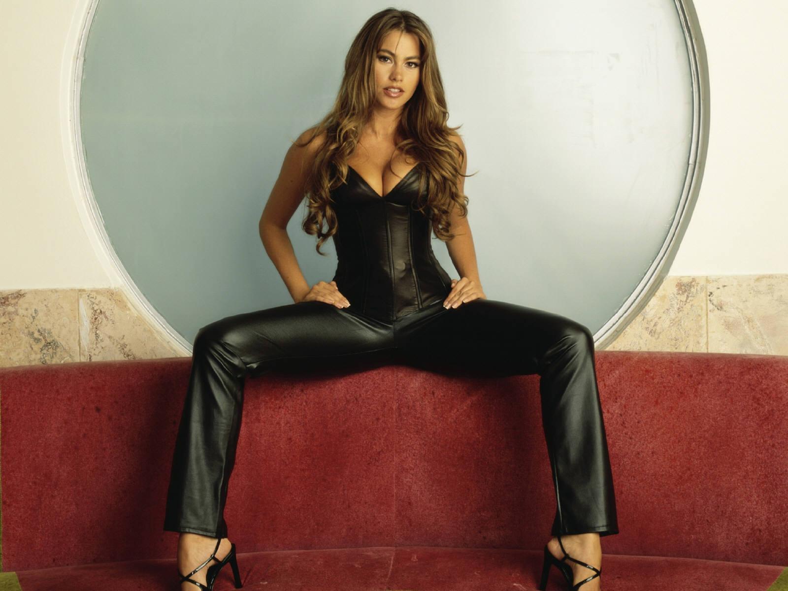 Is a cute Sofia Vergara nude (59 photos), Ass, Leaked, Twitter, bra 2006