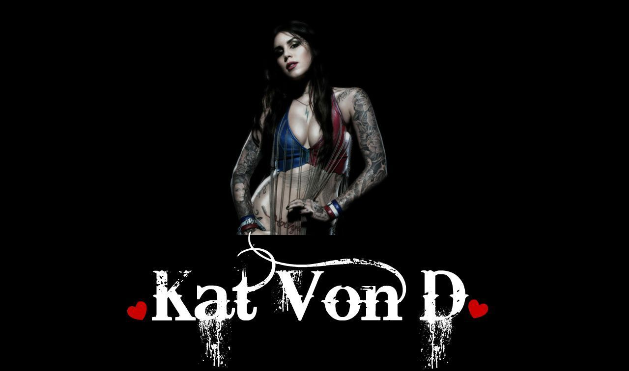 http://surfingall.files.wordpress.com/2011/01/kat-von-d-kat-von-d.jpg