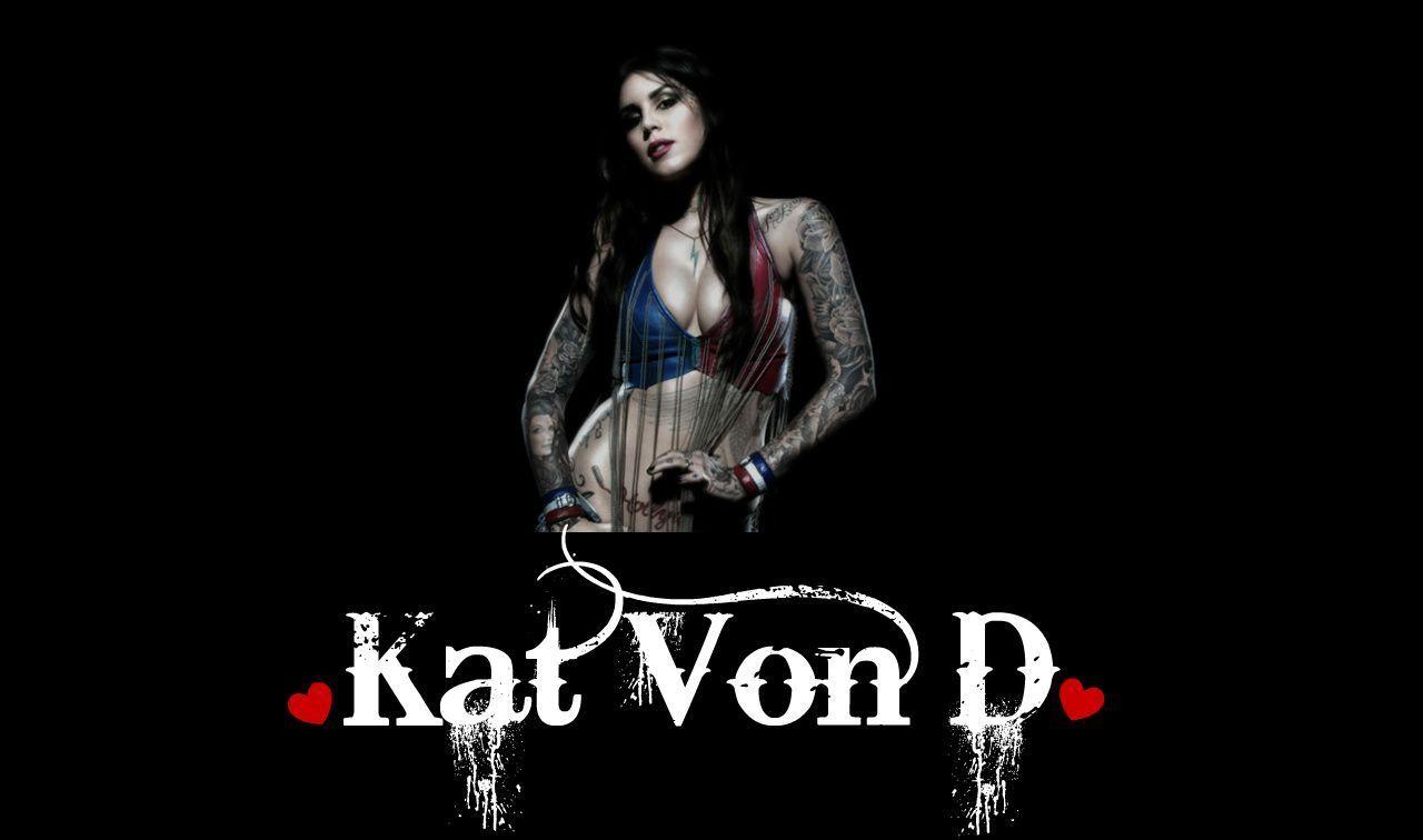 http://surfingall.files.wordpress.com/2011/01/kat-von-d-kat-von-d.jpg