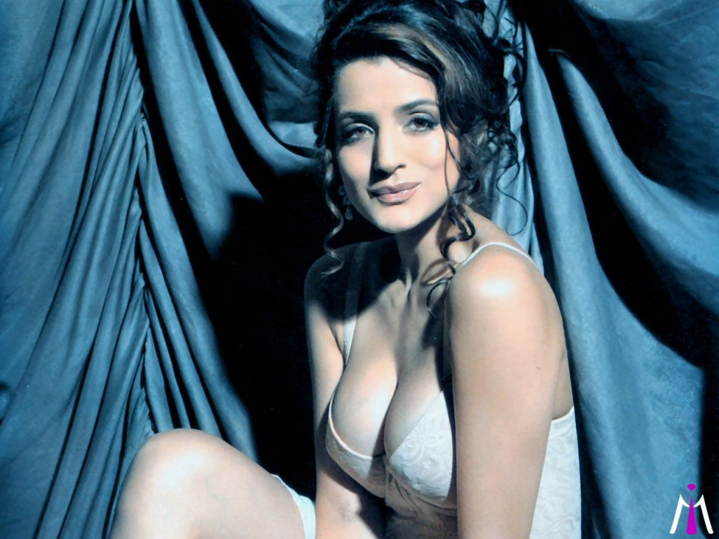 Amisha Patel photos, videos, latest news, Amisha Patel wallpapers ...