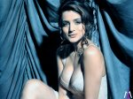 Amisha patel hot body
