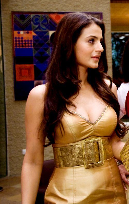 Remarkable, porn sex bollywood actress amisha patel nude your place