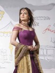 amisha-patel-stunning-cute-pictures