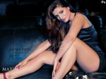 Amisha_Patel_wallpapers