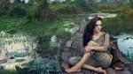 American-Actress-Angelina