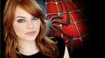 Emma Stone_spider_man_actress